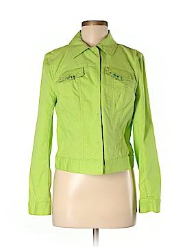 Spanner Jacket Size 8