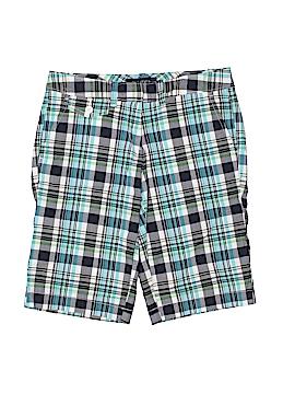 Nautica Shorts Size 0