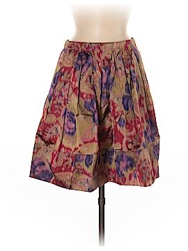 DKNY Casual Skirt Size 0