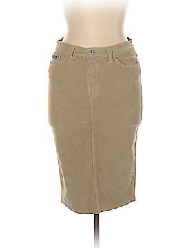 D&G Dolce & Gabbana Casual Skirt 30 Waist