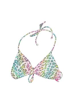 Victoria's Secret Swimsuit Top Size XS (Petite)