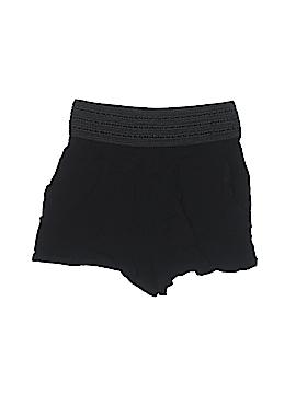 Joe B by Joe Benbasset Shorts Size M