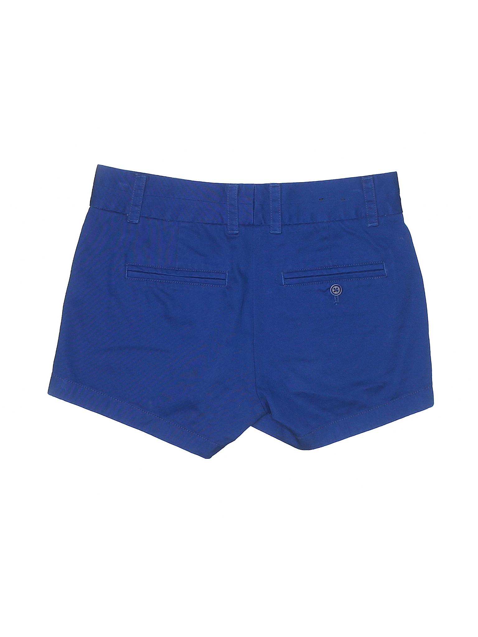 J J Shorts Khaki Crew Khaki Shorts Boutique Boutique J Boutique Crew AxTftwx
