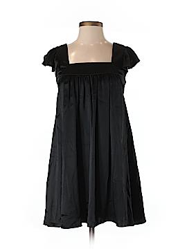 Ingwa Melero Casual Dress Size S