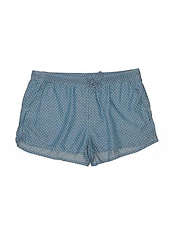 Aerie Shorts Size XL