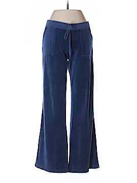 Juicy Couture Sweatpants Size P