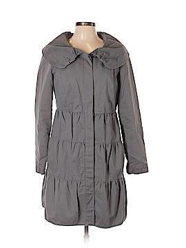 Xhilaration Jacket Size L