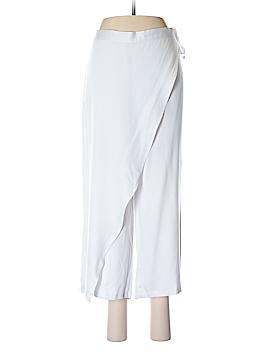 Monroe and Main Dress Pants Size L