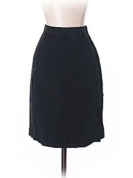 Barry Bricken Casual Skirt Size 2