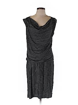 Derek Lam for DesigNation Casual Dress Size L