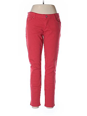 Else Jeans Jeggings 32 Waist