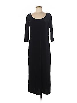 Willi Smith Cocktail Dress Size M