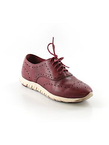 Cole Haan zerogrand Sneakers Size 5