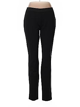 Kenar Dress Pants Size 12