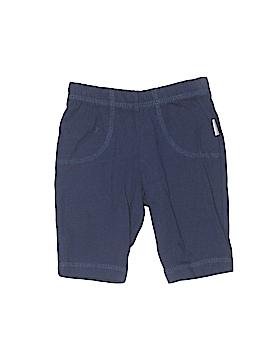 Onesies Casual Pants Newborn