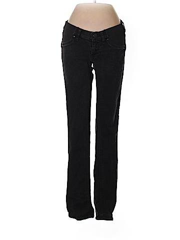 J. Crew Jeans 26 Waist (Maternity)