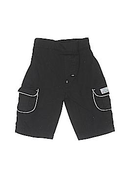 Koala Baby Boutique Cargo Pants Size 0-3 mo