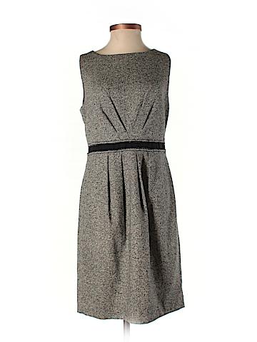 Ann Taylor LOFT Casual Dress Size 00 (Petite)