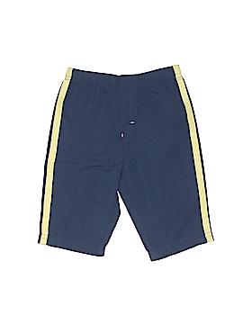Kids Play Track Pants Size 0-3 mo