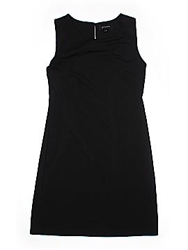 Grayson Cocktail Dress Size S