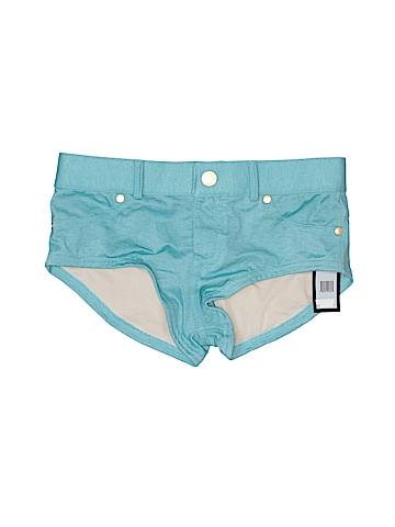 Marc by Marc Jacobs Swimsuit Bottoms Size XS (Petite)