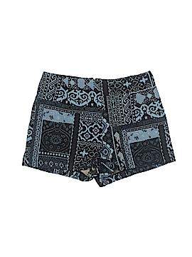 Ecote Dressy Shorts Size 2