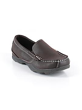 Zodiac Dress Shoes Size 12
