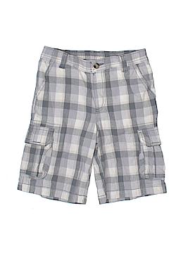 Greendog Cargo Shorts Size 6