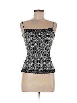 Ann Taylor LOFT Sleeveless Top Size XS