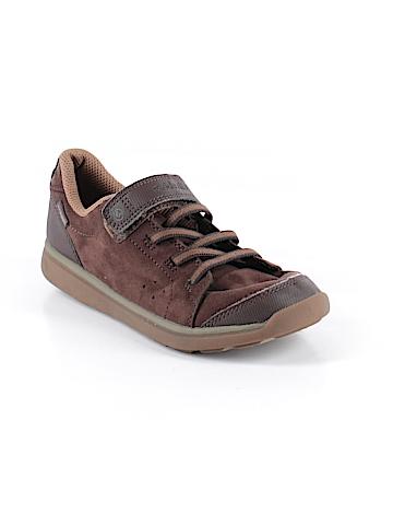 Stride Rite Sneakers Size 1 1/2
