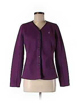 Core Jacket Size M