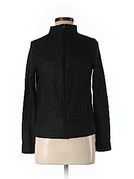 Kookai Jacket Size Med (2)