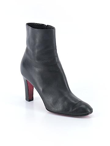 Christian Louboutin Ankle Boots Size 39 (EU)