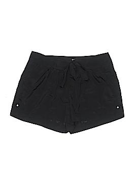 Miss Tina by Tina Knowles Shorts Size 6