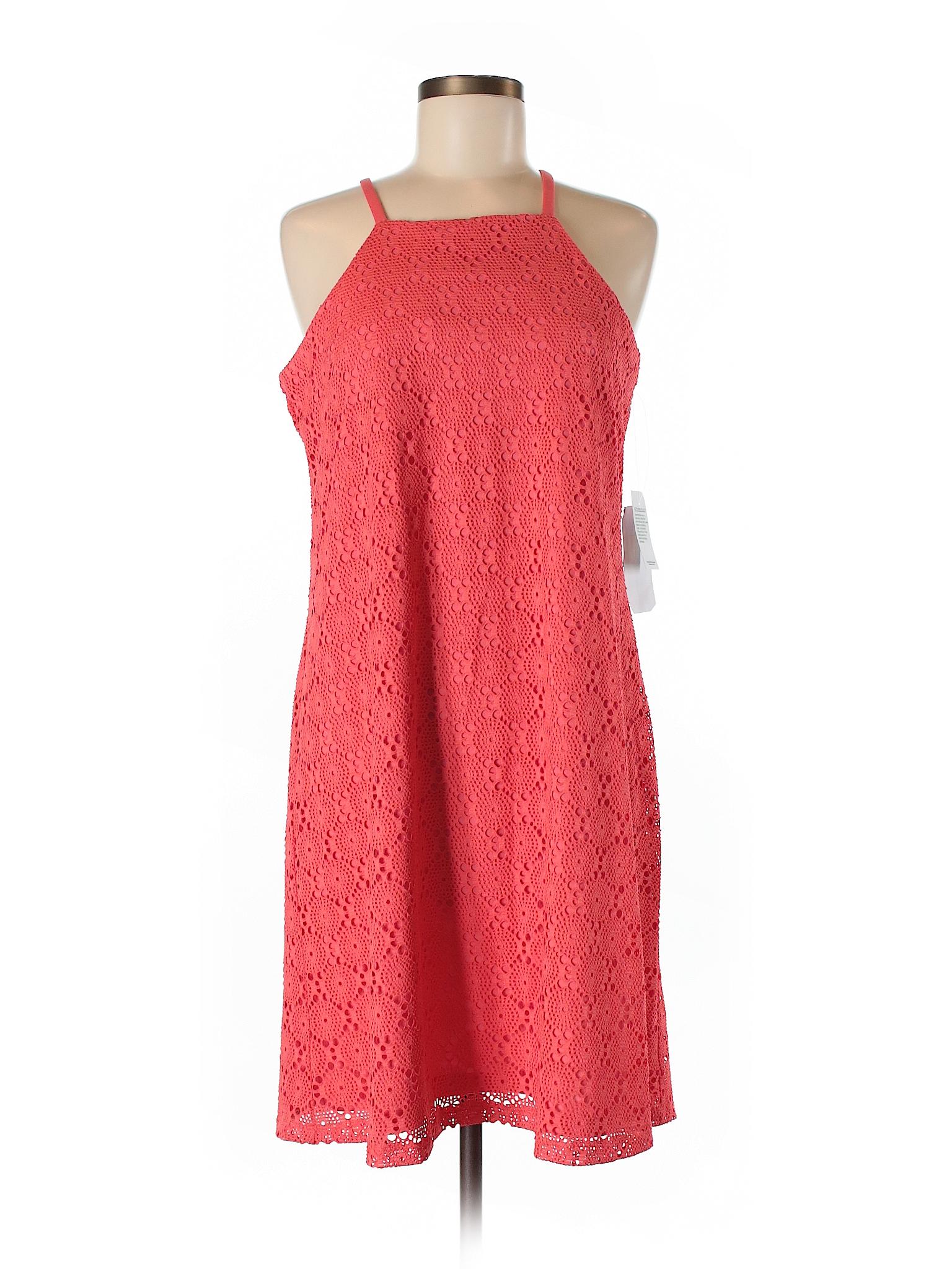 Casual Selling Selling West Nine Nine Dress qFwz7Y