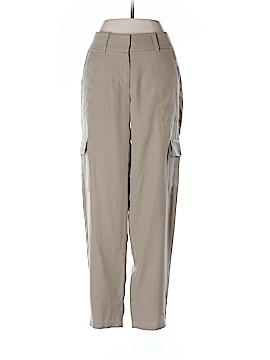 Ann Taylor Cargo Pants Size 2