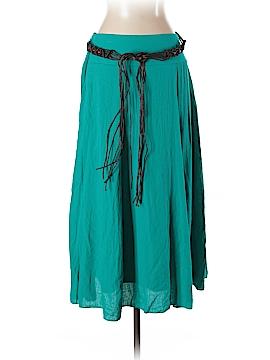 Laura Scott Casual Skirt Size S