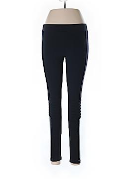 Rune NYC Leggings Size M