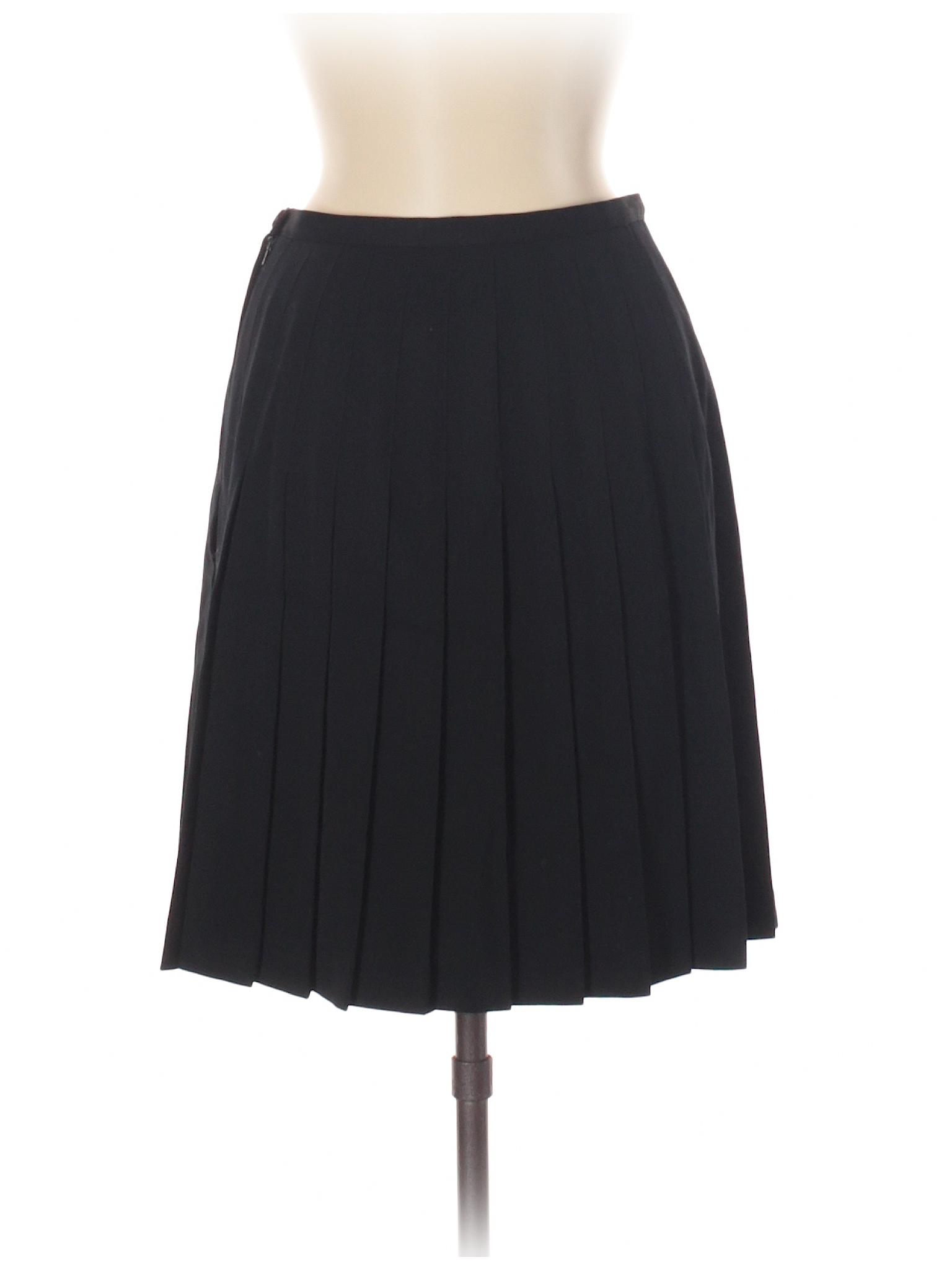 Boutique Boutique Boutique Skirt Wool Skirt Wool Boutique Wool Wool Skirt vwBrqv