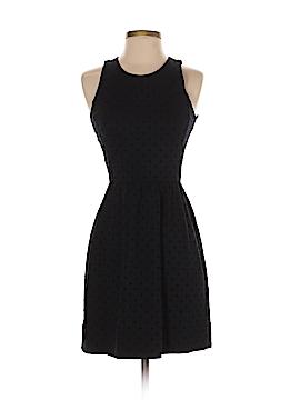 J. Crew Casual Dress Size XXS