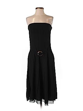 Santiki Casual Dress Size XS