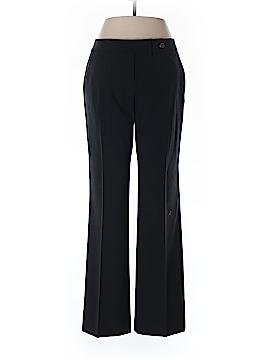 Calvin Klein Dress Pants Size 4 (Petite)