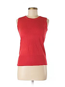 Audrey & Grace Sweater Vest Size M