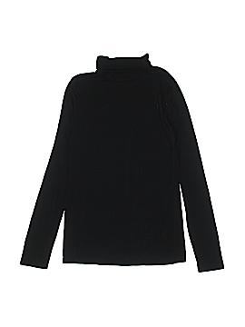 Cherokee Turtleneck Sweater Size 14 - 16