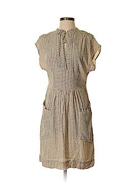 Lie Casual Dress Size 0