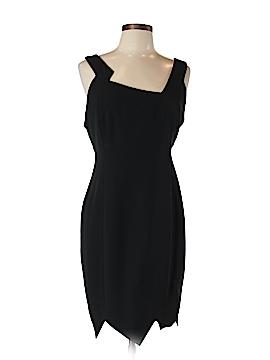 Jodi Casual Dress Size 12
