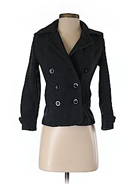 Steve Madden Wool Coat Size S