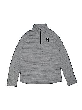 Under Armour Jacket Size X-Large (Youth)
