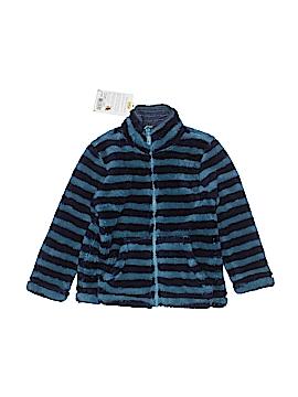 Hatley Fleece Jacket Size 3T