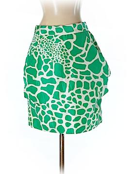 Julie Haus Casual Skirt Size 4